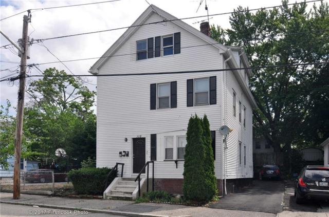 115 Parnell St, Providence, RI 02909 (MLS #1165359) :: Anytime Realty