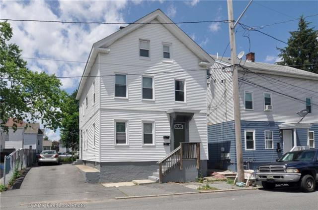 32 Gifford St, Providence, RI 02909 (MLS #1165364) :: Anytime Realty