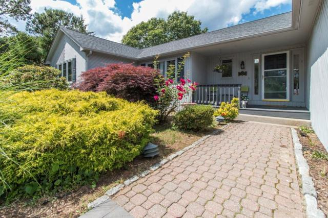 19 Club House Rd, Coventry, RI 02816 (MLS #1165619) :: Westcott Properties