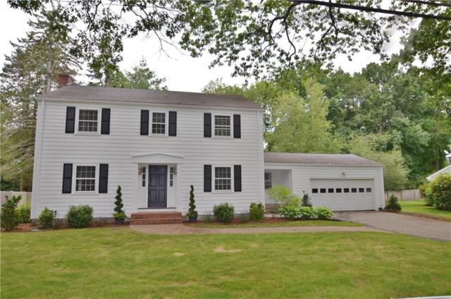 360 Nayatt Rd, Barrington, RI 02806 (MLS #1165711) :: Anytime Realty