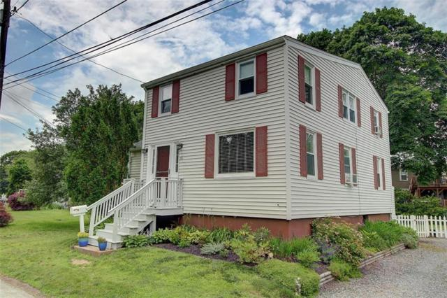 16 Commonwealth Av, Barrington, RI 02806 (MLS #1165736) :: Anytime Realty