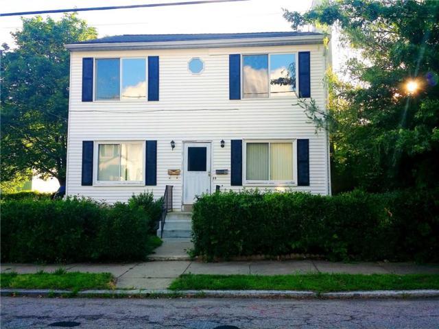 218 Lynch St, Providence, RI 02908 (MLS #1165756) :: Anytime Realty