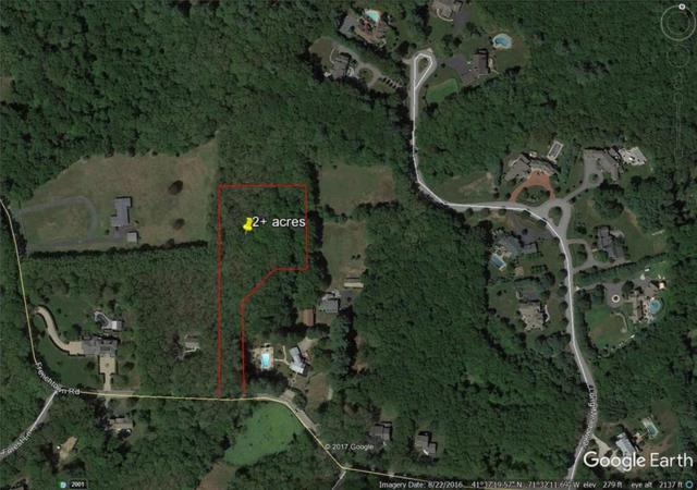 2025 Frenchtown Rd, East Greenwich, RI 02818 (MLS #1165777) :: Anytime Realty