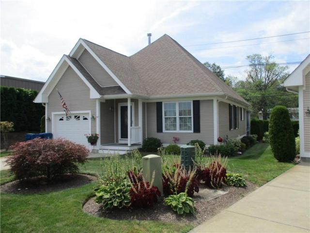 40 Enzo Dr, Coventry, RI 02816 (MLS #1165778) :: Anytime Realty