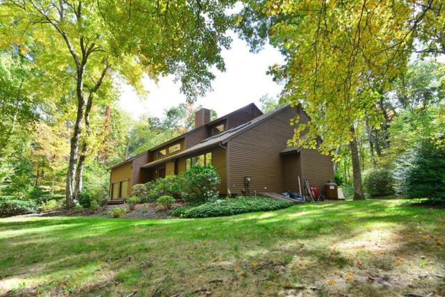 11 Running Stream Rd, Rehoboth, MA 02769 (MLS #1165779) :: Anytime Realty
