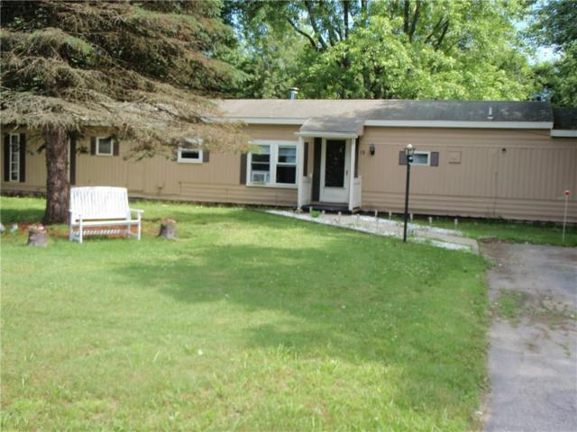 19 Torch Lane, Coventry, RI 02816 (MLS #1165789) :: Anytime Realty