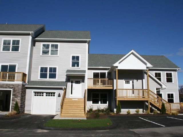 2 Jupiter Lane, Unit#F F, Richmond, RI 02898 (MLS #1165811) :: Anytime Realty