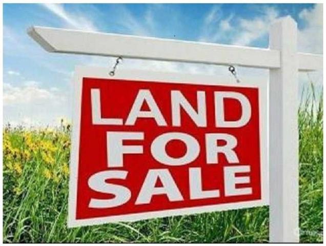 0000 Old Post Rd, Charlestown, RI 02813 (MLS #1165971) :: Welchman Real Estate Group | Keller Williams Luxury International Division