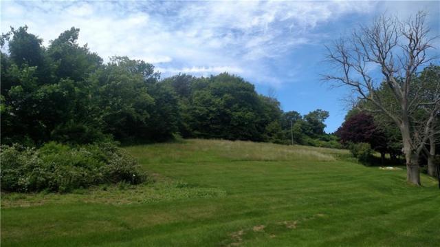 0 Green End Av, Middletown, RI 02842 (MLS #1166877) :: Westcott Properties