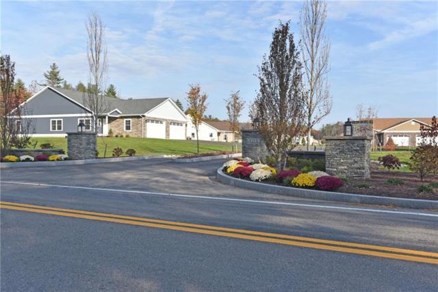 0 Bella Vista Cir, Glocester, RI 02814 (MLS #1167276) :: The Goss Team at RE/MAX Properties