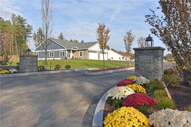 124 Bella Vista Cir, Unit#37 #37, Glocester, RI 02814 (MLS #1167285) :: The Goss Team at RE/MAX Properties