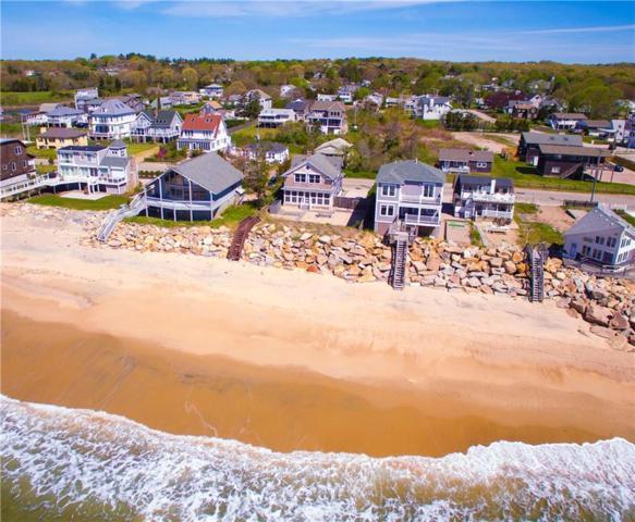 51 Atlantic Av, Westerly, RI 02891 (MLS #1167413) :: Onshore Realtors