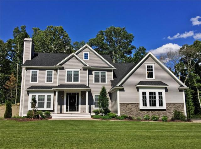 20 Valley Dr, Westerly, RI 02891 (MLS #1168735) :: Welchman Real Estate Group   Keller Williams Luxury International Division
