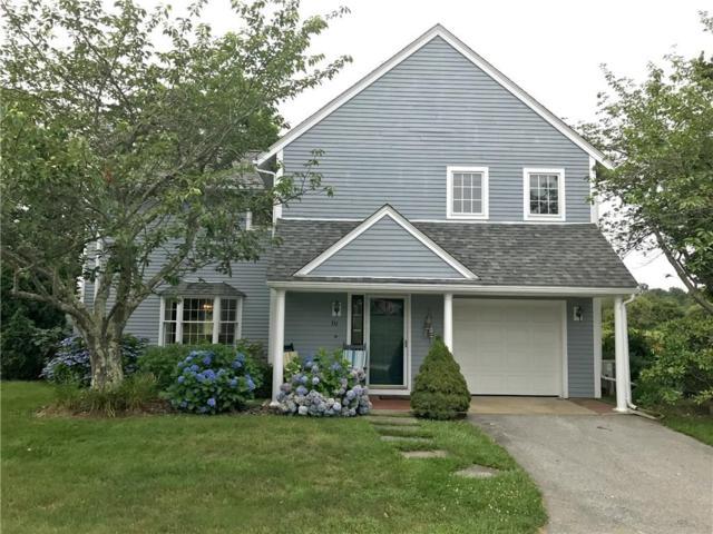 111 Corey Lane, Middletown, RI 02842 (MLS #1169718) :: Westcott Properties
