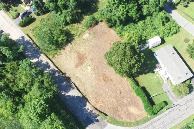 0 Point Av, Warwick, RI 02889 (MLS #1169754) :: Westcott Properties