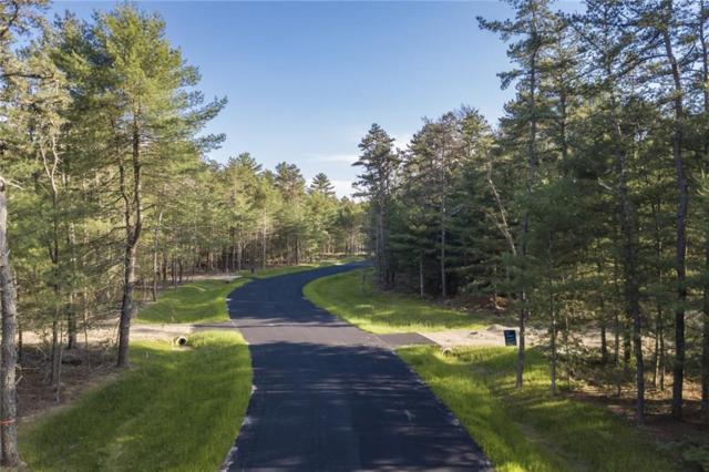 9 Botka Woods Rd, Charlestown, RI 02813 (MLS #1170456) :: Onshore Realtors