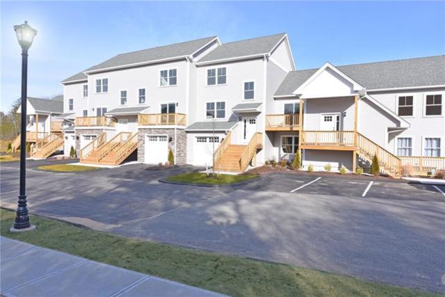 5 Jupiter Lane, Unit#C C, Richmond, RI 02898 (MLS #1170554) :: The Goss Team at RE/MAX Properties