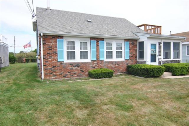 12 3rd St, Narragansett, RI 02882 (MLS #1170603) :: Onshore Realtors