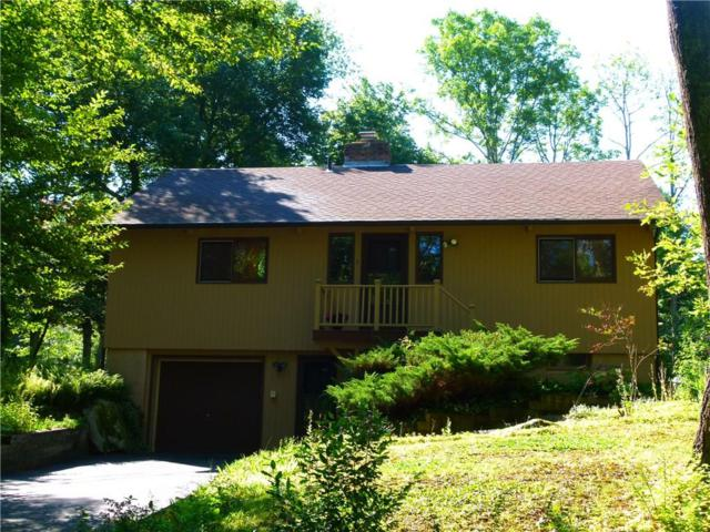 6 Higgins Dr, South Kingstown, RI 02881 (MLS #1170687) :: Westcott Properties