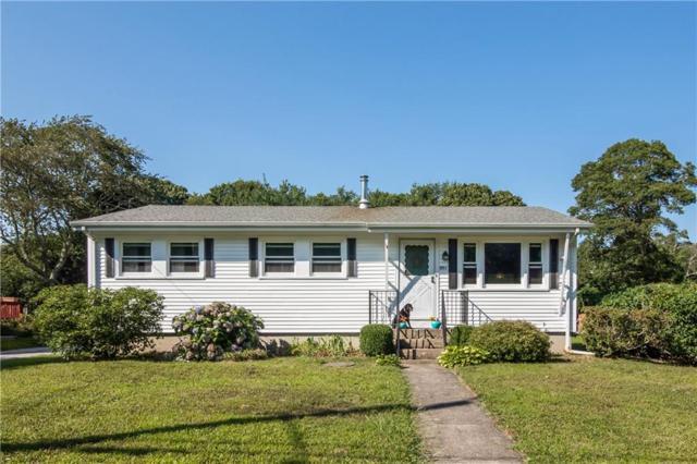 351 Wandsworth St, Narragansett, RI 02882 (MLS #1170740) :: Onshore Realtors