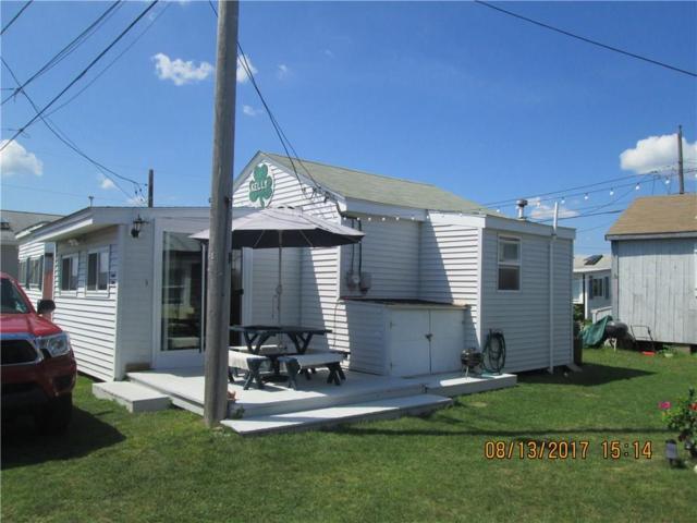 South Kingstown, RI 02879 :: Onshore Realtors