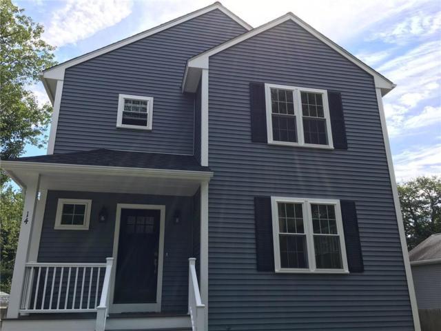 14 Mohawk Trl, Narragansett, RI 02882 (MLS #1170834) :: Onshore Realtors