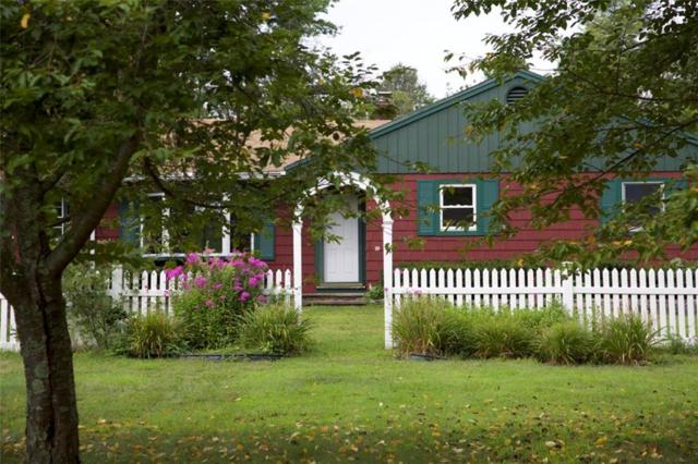 6 Bearskin Farm Rd, North Smithfield, RI 02896 (MLS #1170956) :: Westcott Properties