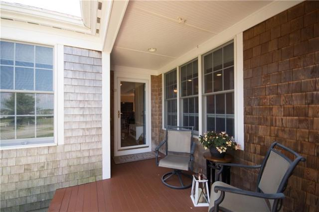 65 Ferry Landing Cir, Portsmouth, RI 02871 (MLS #1170969) :: Westcott Properties