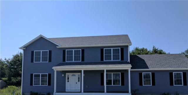 93 Schooner Dr, Portsmouth, RI 02871 (MLS #1170973) :: Westcott Properties