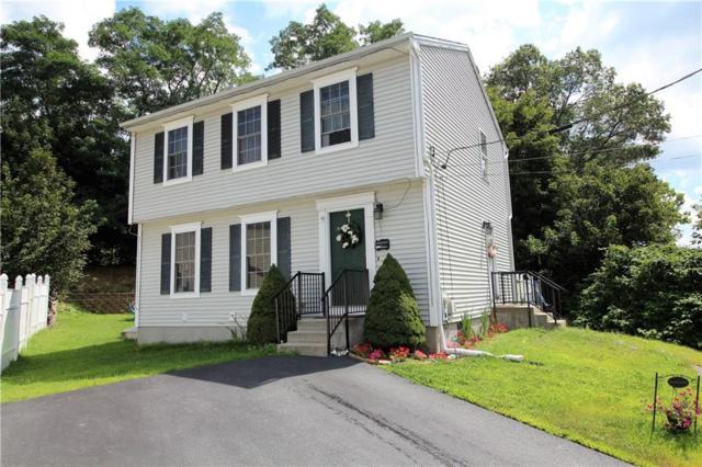 3 Crocus St, Cumberland, RI 02864 (MLS #1170989) :: Westcott Properties