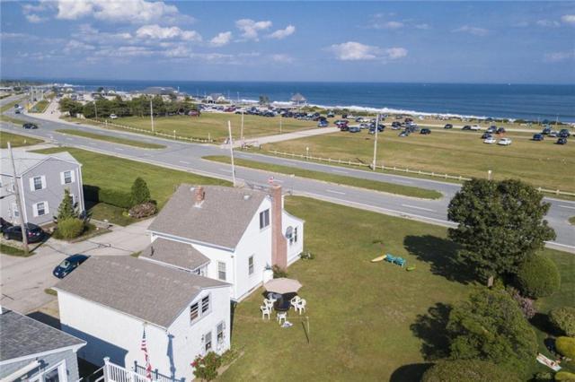 2 Elizabeth Rd, Narragansett, RI 02882 (MLS #1171012) :: Onshore Realtors