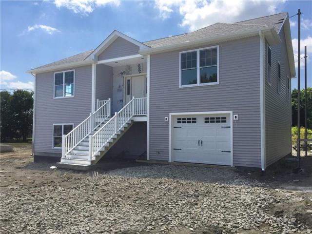 0 Windward Dr, Portsmouth, RI 02871 (MLS #1171022) :: Westcott Properties