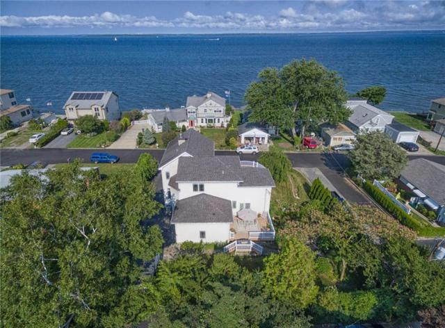 50 Narragansett St, North Kingstown, RI 02852 (MLS #1171052) :: Anytime Realty