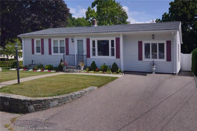3 Audrey Ct, Coventry, RI 02816 (MLS #1171107) :: Anytime Realty