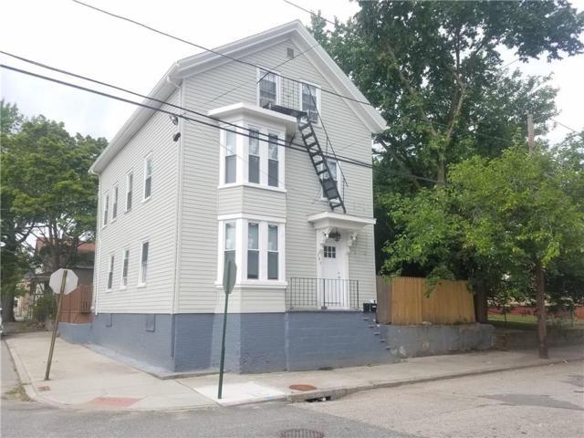 189 Burnside St, Providence, RI 02905 (MLS #1171113) :: Anytime Realty