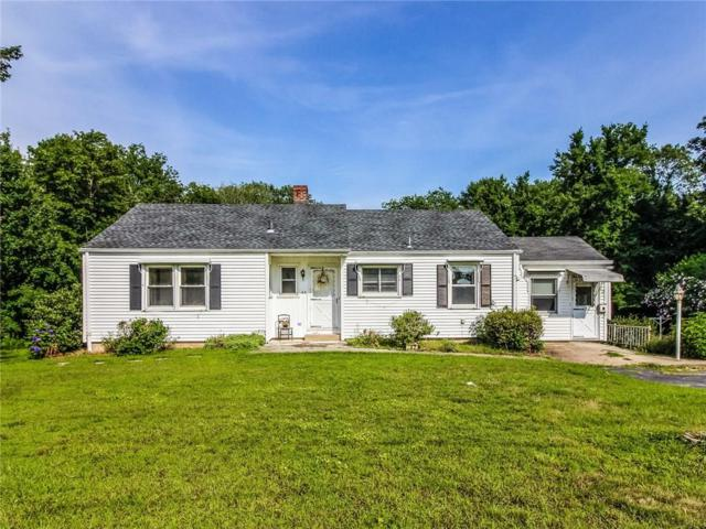 62 East Av, Westerly, RI 02891 (MLS #1171138) :: Anytime Realty