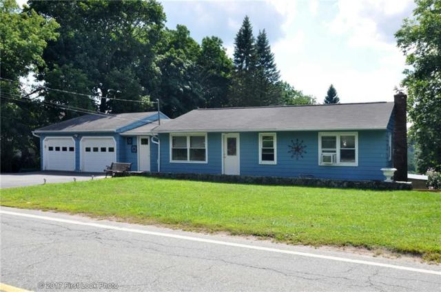 1070 Great Rd, Lincoln, RI 02865 (MLS #1171153) :: Anytime Realty