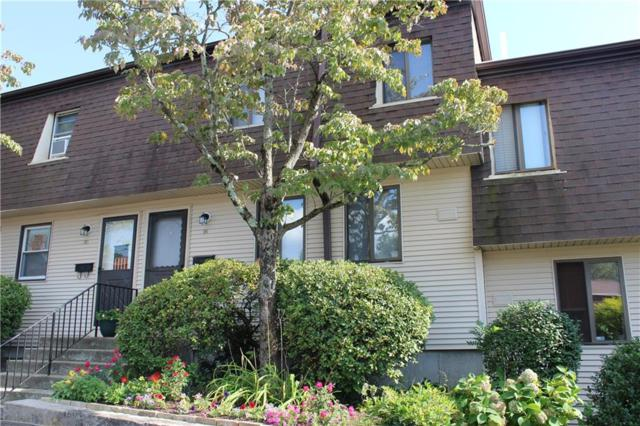 1588 Main St, Unit#26 #26, West Warwick, RI 02893 (MLS #1171173) :: Anytime Realty