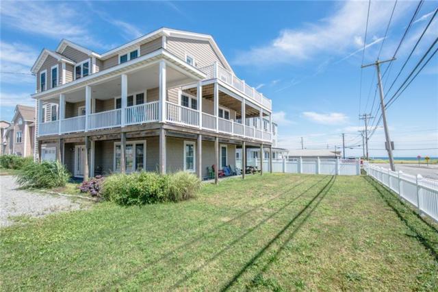 3 Defelice Rd, Narragansett, RI 02882 (MLS #1171519) :: The Martone Group