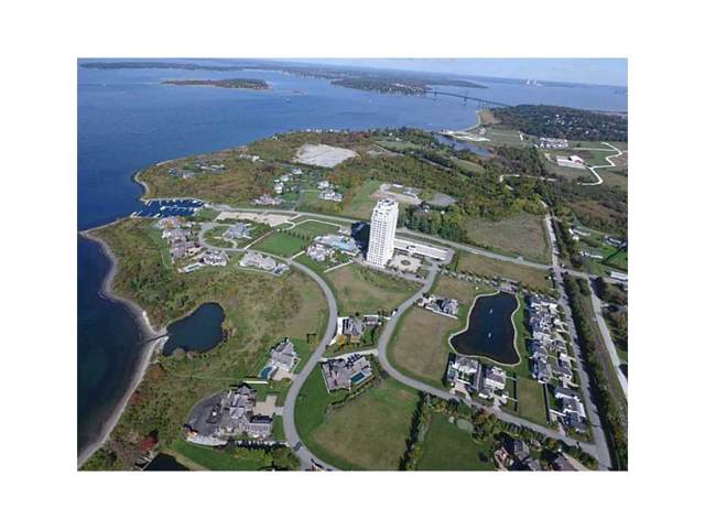 0 - Lot 19 Carnegie Harbor Dr, Portsmouth, RI 02871 (MLS #1172046) :: Albert Realtors