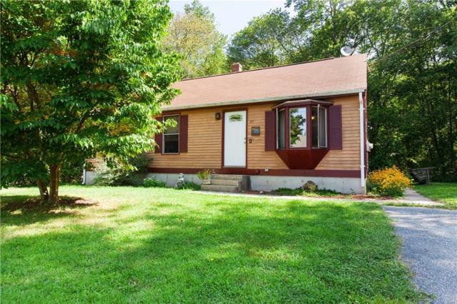 20 Andre Blvd, Burrillville, RI 02826 (MLS #1173131) :: Westcott Properties