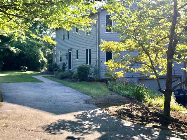 1144E Curtis Corner Rd, South Kingstown, RI 02879 (MLS #1173251) :: Onshore Realtors