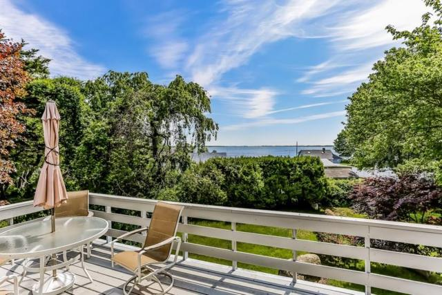 168 East Beach Rd, Charlestown, RI 02813 (MLS #1173439) :: Onshore Realtors