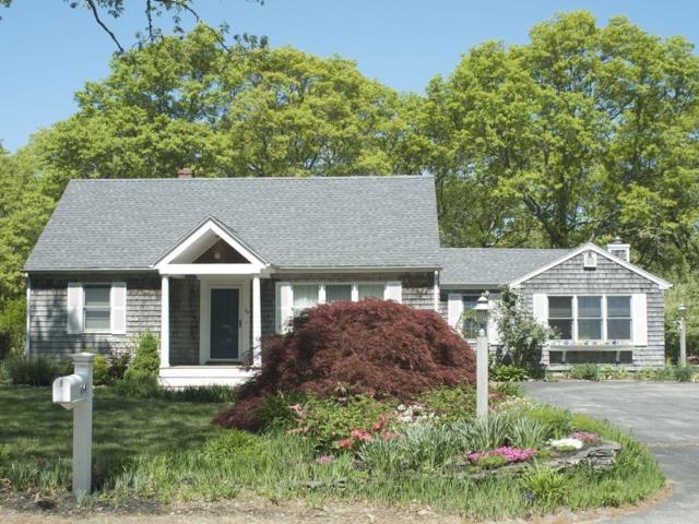 64 South Woody Hill Rd, Westerly, RI 02891 (MLS #1173626) :: Onshore Realtors
