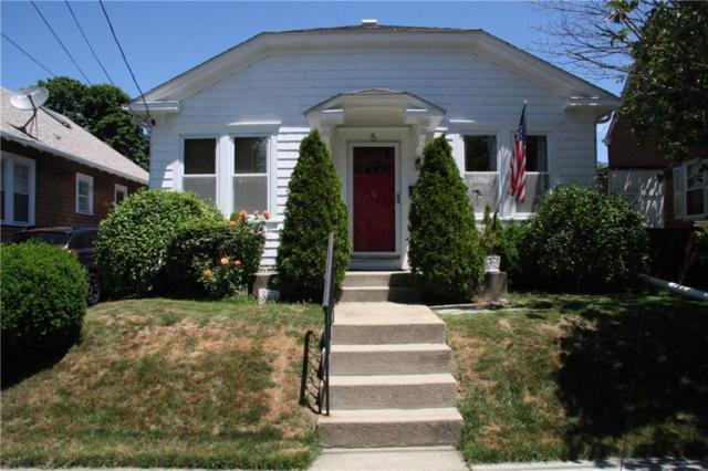 5 Greene Lane, Newport, RI 02840 (MLS #1173664) :: Westcott Properties