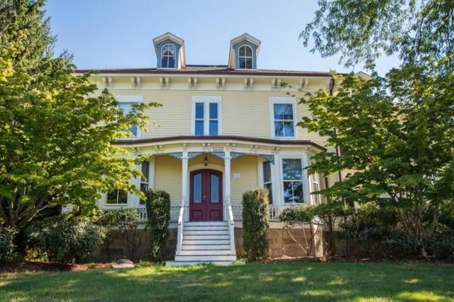 1616 Main Rd, Tiverton, RI 02878 (MLS #1173714) :: Westcott Properties