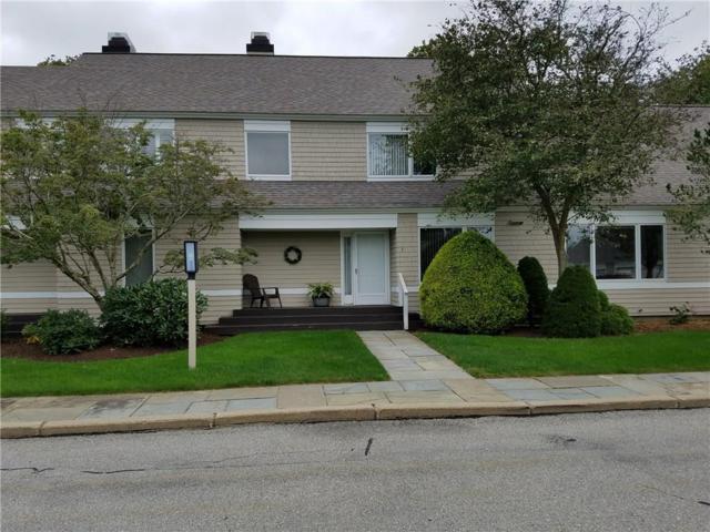 3 Whitney Ct, Narragansett, RI 02882 (MLS #1173749) :: Onshore Realtors