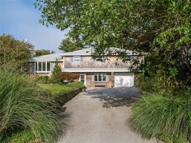 116 South Of Commons Rd, Little Compton, RI 02837 (MLS #1174081) :: Welchman Real Estate Group | Keller Williams Luxury International Division