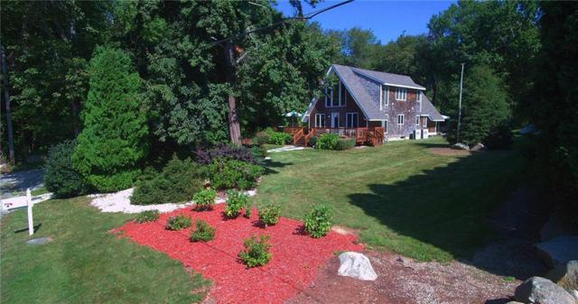 4 Gounod Rd, Westerly, RI 02891 (MLS #1174165) :: Welchman Real Estate Group | Keller Williams Luxury International Division