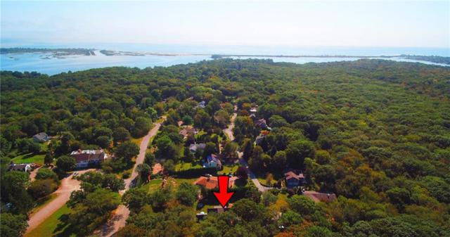 5 Wagner Rd, Westerly, RI 02891 (MLS #1174169) :: Onshore Realtors